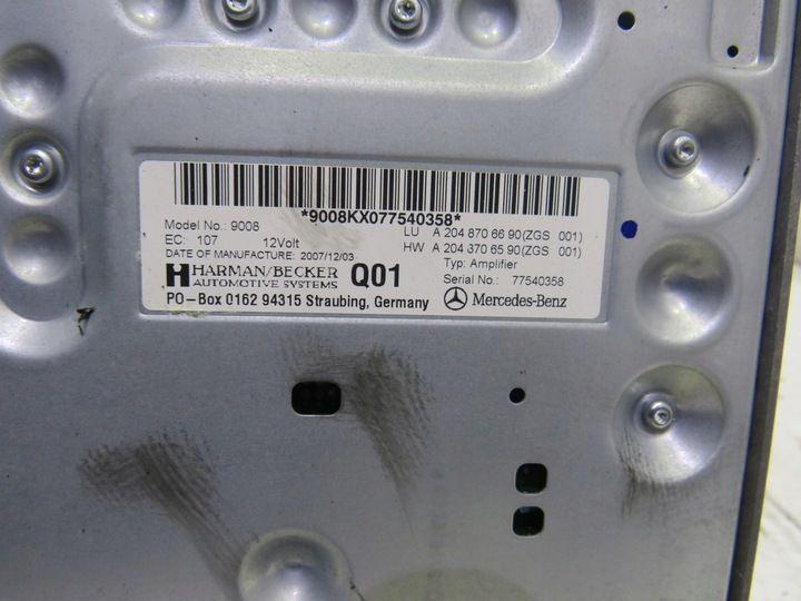 9008-2.jpg