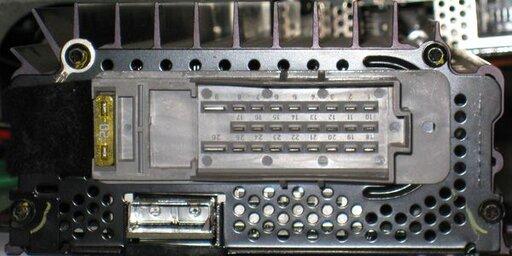 MB-Amp 4162 Jack.jpg