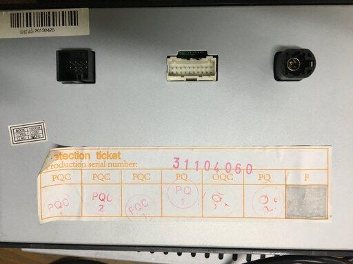8CFDB51D-4C23-4FBD-B898-D735FA730C7A.jpeg