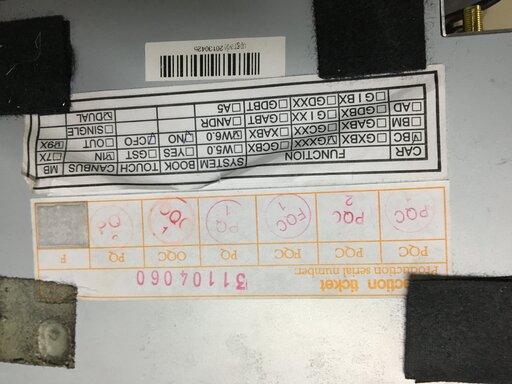 C29D192C-1173-427B-889F-B9818F41FEFC.jpeg