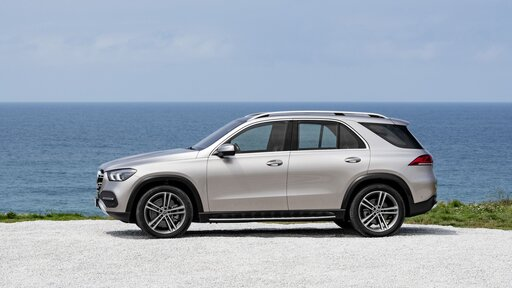 -benz-gle-450-4matic-2018-w-167-features-2560x1440.jpg