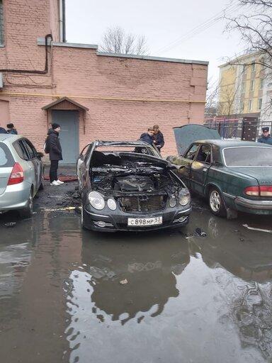 Черноволгин2.jpg
